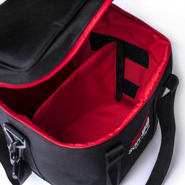 Bilvårdsväska Soft99 Detailing Bag