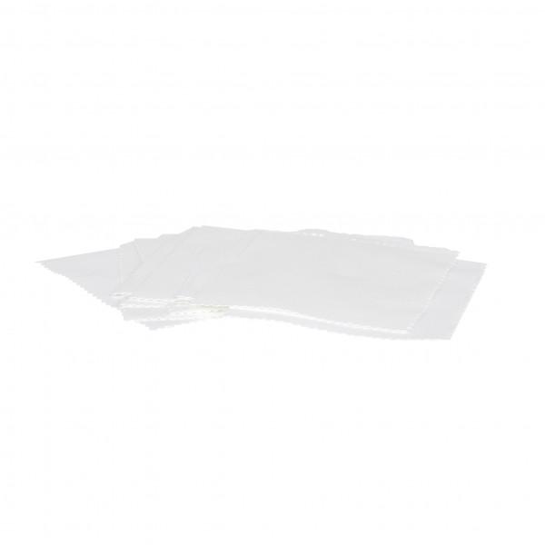 Appliceringsduk Nanolex Si3D Microfiber Applicator Cloth, 10 st