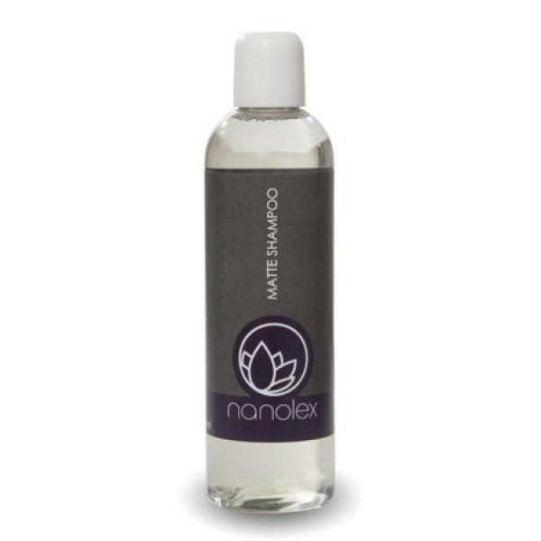 Mattschampo Nanolex Reactivating Matte Shampoo, 750 ml