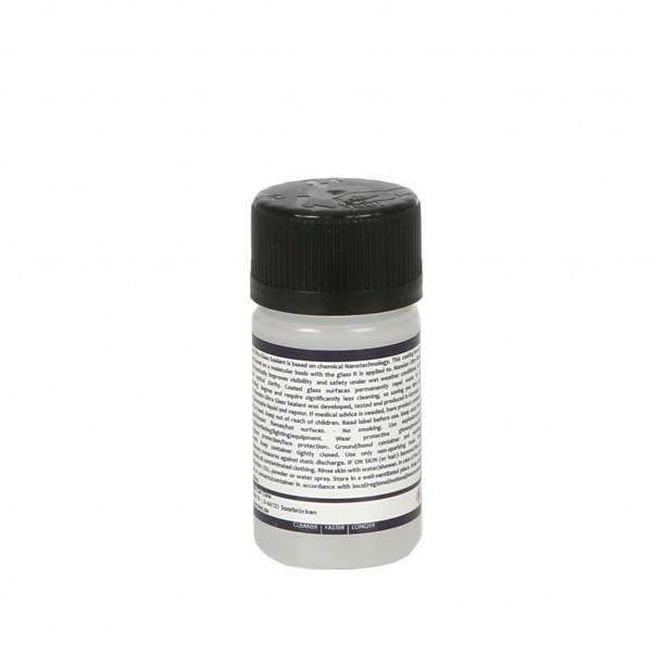 Lasipinnoite Nanolex Ultra Glass Sealant