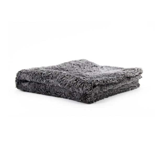 Poleringsduk Nanolex Ultra Plush Towel