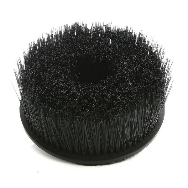 """Rengöringsborste för polermaskin Padboys Brush 5,5"""""""
