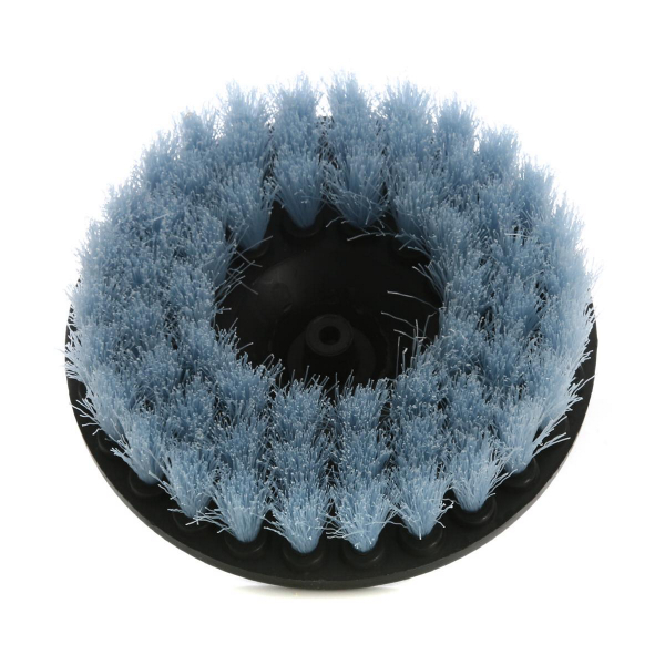 Drillbørste Padboys DrillBrush 5,5""