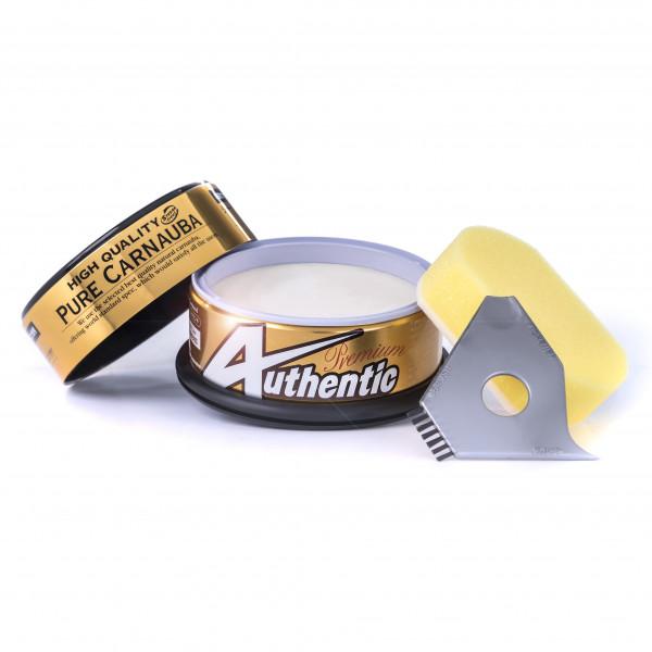 Bilvax Soft99 Authentic Premium, 200 g