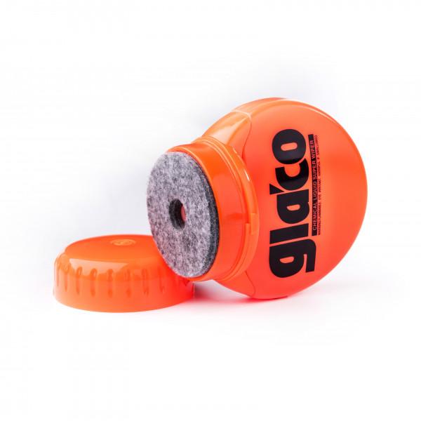 Lasipinnoite Soft99 Glaco Roll On Large, 120 ml