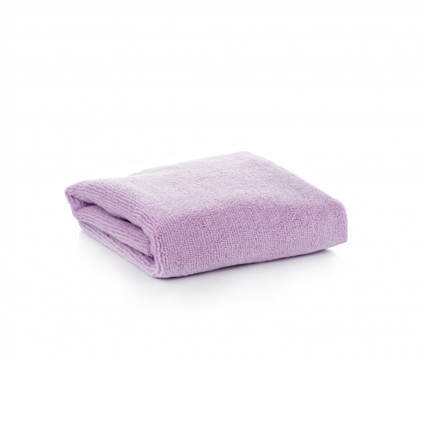 Poleringsduk Soft99 Microfiber Cloth