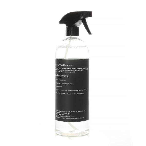 Förtvättsmedel Auto Finesse Citrus Power, 1000 ml