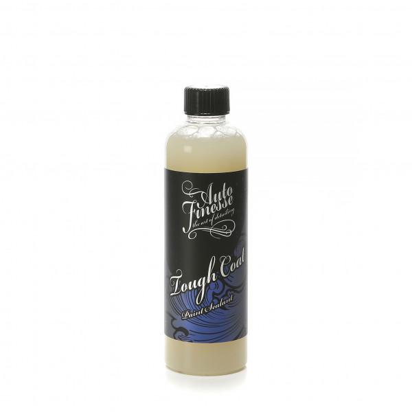Bilvax Auto Finesse Tough Coat Paint, 250 ml