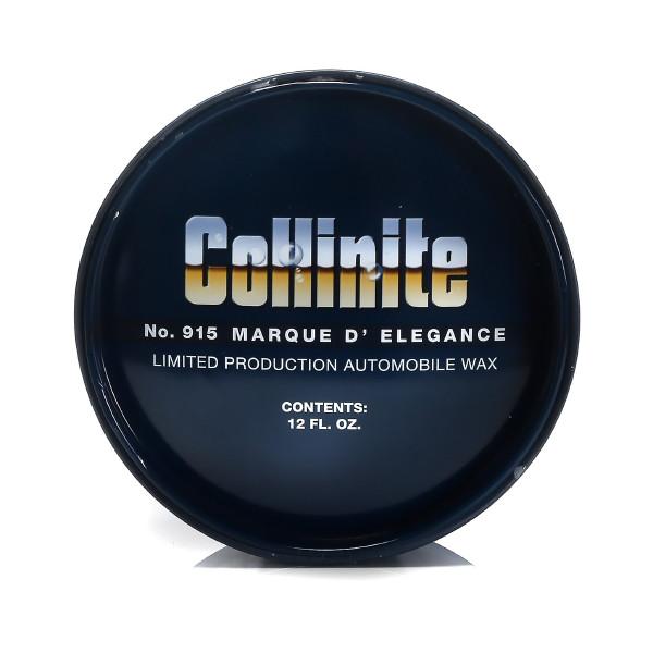 Autovaha Collinite 915 - Marque D