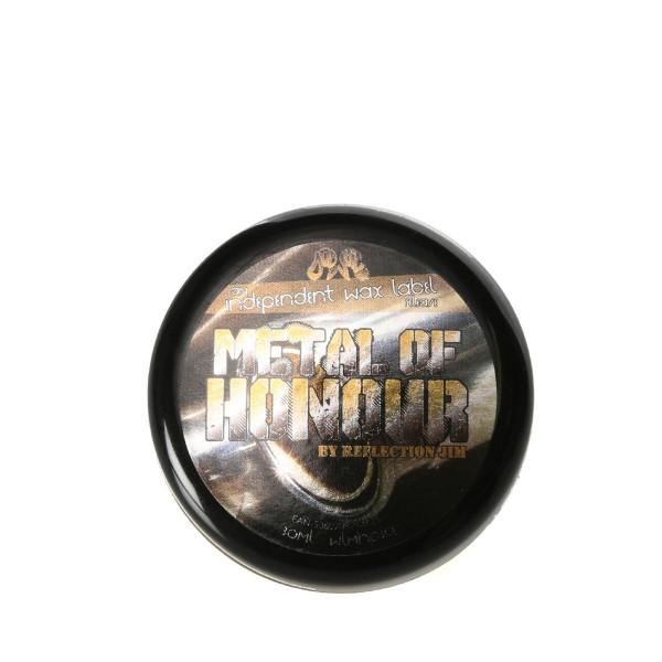 Metallskyddsmedel Dodo Juice Metal of Honour, 30 ml