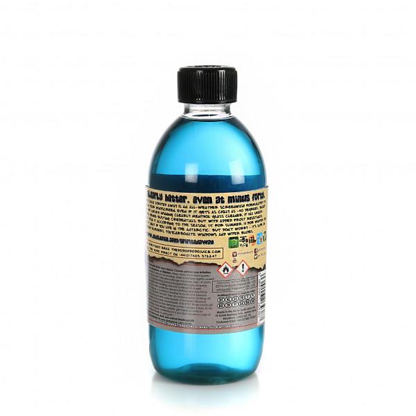 Spolarvätska (koncentrat) Dodo Juice Spirited Away, 500 ml