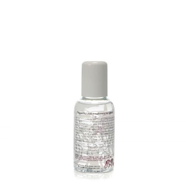 Glasförsegling Dodo Juice Supernatural Glass Sealant Kit, 50 ml