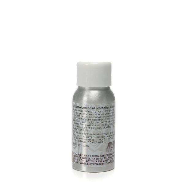 Kestopinnoite Dodo Juice Supernatural Infinity Paint Sealant Kit, 30 ml