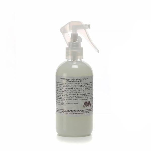 Läderskyddsmedel Dodo Juice Supernatural Sealant, 250 ml