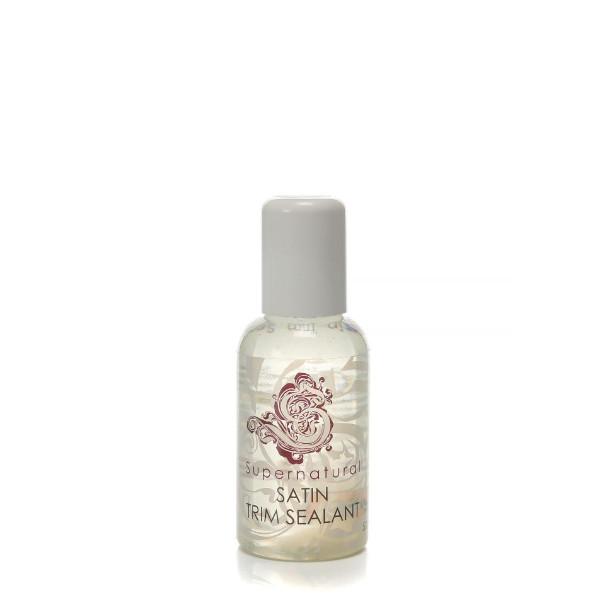 Plastförsegling Dodo Juice Supernatural Satin Trim Sealant Kit, 50 ml