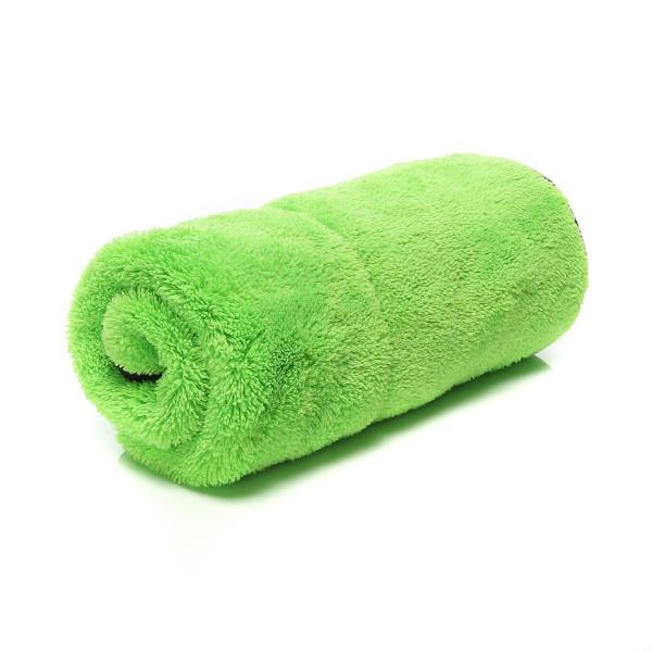 Kiillotusliina Kent Green Buffing Towel 42 x 38 cm