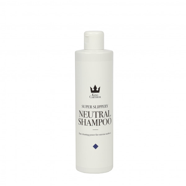 Autoshampoo King Carthur Neutral