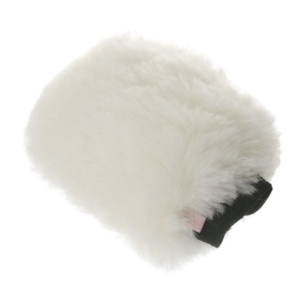 Pesukinnas KC Sheep