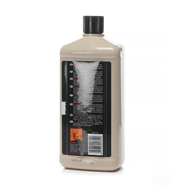 Polermedel Meguiars Foam Cut Compound M101, Grovrubbing, 946 ml