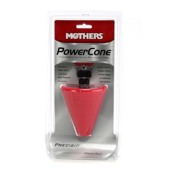 Polerkon Mothers Powercone