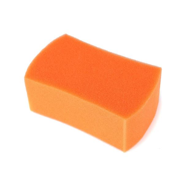 Däckglansapplikator TUF SHINE Applicator Sponge