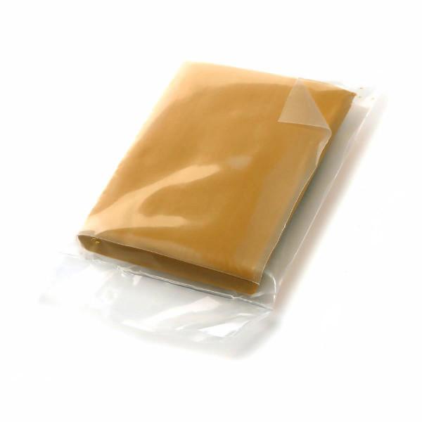 Rengjøringsleire ValetPRO Orange Contamination remover, 100 g