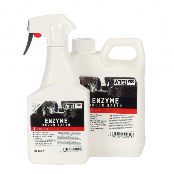 Luktfjerner ValetPRO Enzyme Odour Eater