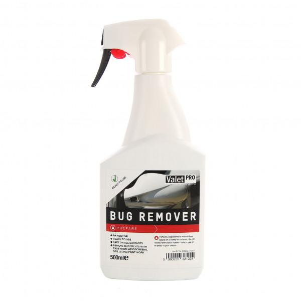 Insektsfjerner ValetPRO Bug Remover, 500 ml