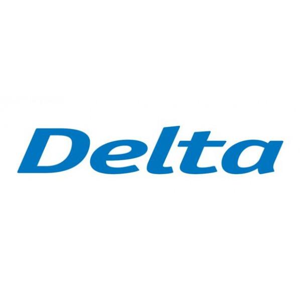 Lisävalojen ASENNUS - KOKO SUOMI - Delta Auto (LUETUOTESIVU)