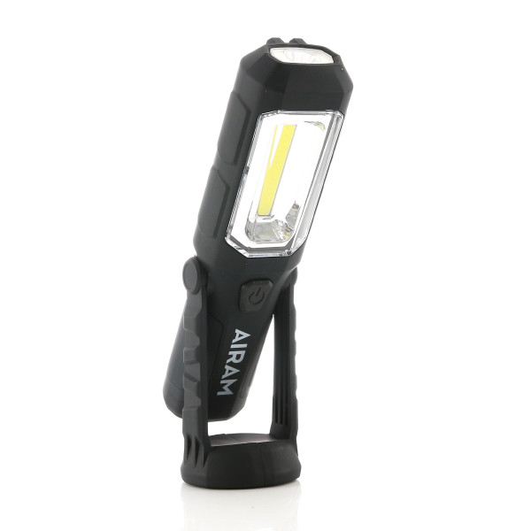Yleisvalo, Airam Working Light, 250 lm