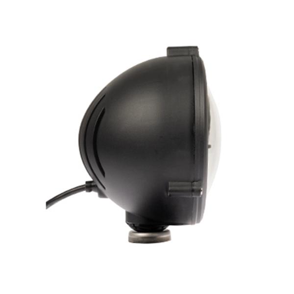 Työvalo Bullboy Agriline - Pyöreä / 15 cm / 15W / Ref. 12.5