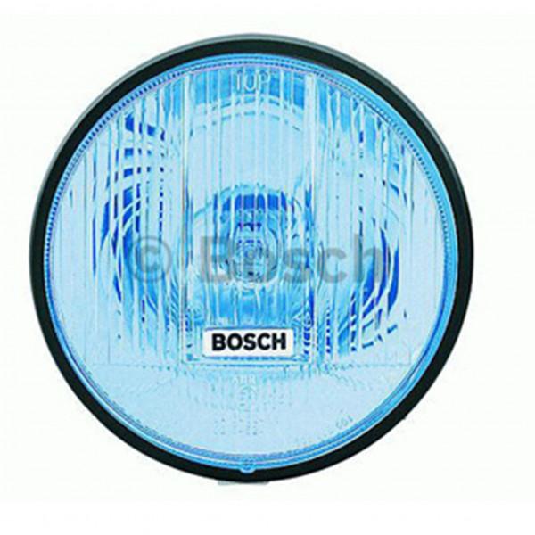 Lisävalo Bosch Rally 225 - Pyöreä / 23 cm
