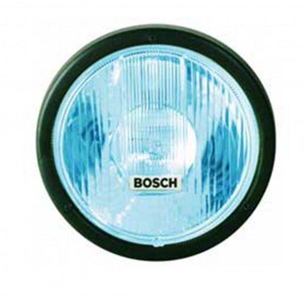 Lisävalo Bosch Rallye 175 - Pyöreä / 21 cm