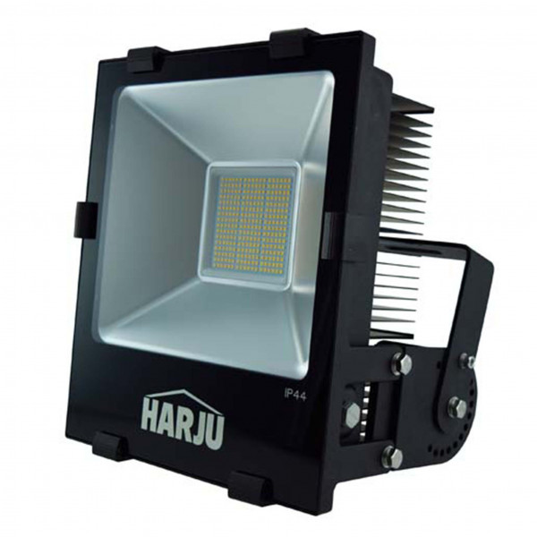 LED-arbetsbelysning 230V, 100W