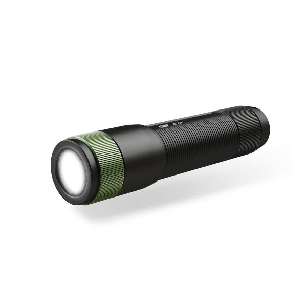 Taskulamppu GP Discovery C31, 80 lm
