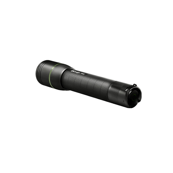 Ficklampa GP PR52, 450 lm