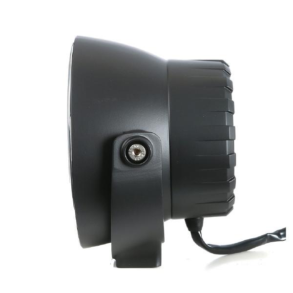Lisävalo Hella Luminator Compact Xenon - Pyöreä / 17 cm / Ref. 37.5