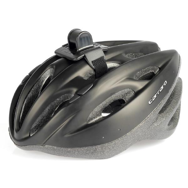 Kypäräkiinnityshihna Helmet Strap LUMONITE-valaisimelle