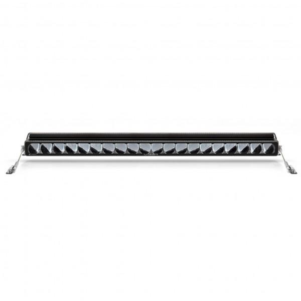 Lisävalo Lazer Carbon-20 - Suora / 94 cm / 230W