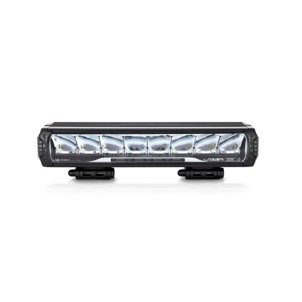 Lisävalo Lazer Triple-R 1000 Elite i-LBA - Suora / 41 cm / 95W / Ref. 30