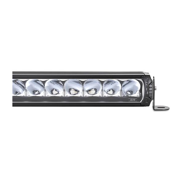 Lisävalo Lazer Triple-R 16 Elite GEN2 - Suora / 76 cm / 208W / Ref. N/A