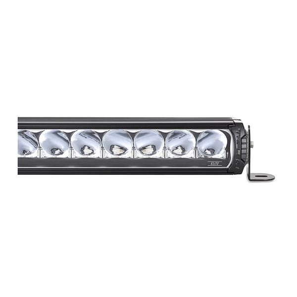 Lisävalo Lazer Triple-R 24 Elite GEN2 - Suora / 112 cm / 312W / Ref. N/A