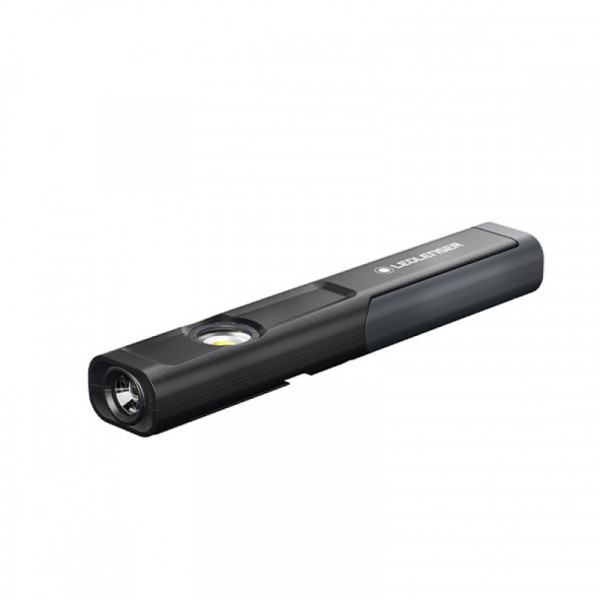 Ladattava työvalo, LED Lenser iW4R, 150 lm