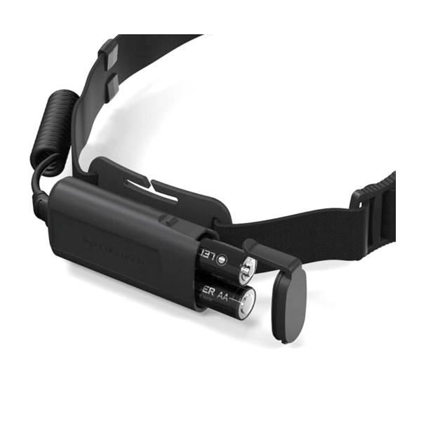 Pannlampa LED Lenser H5 Core, 350 lm