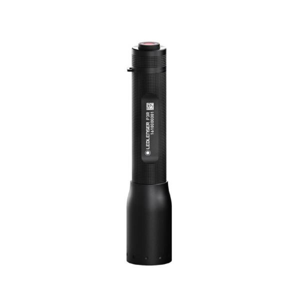 Ficklampa LED Lenser P3R, 140 lm