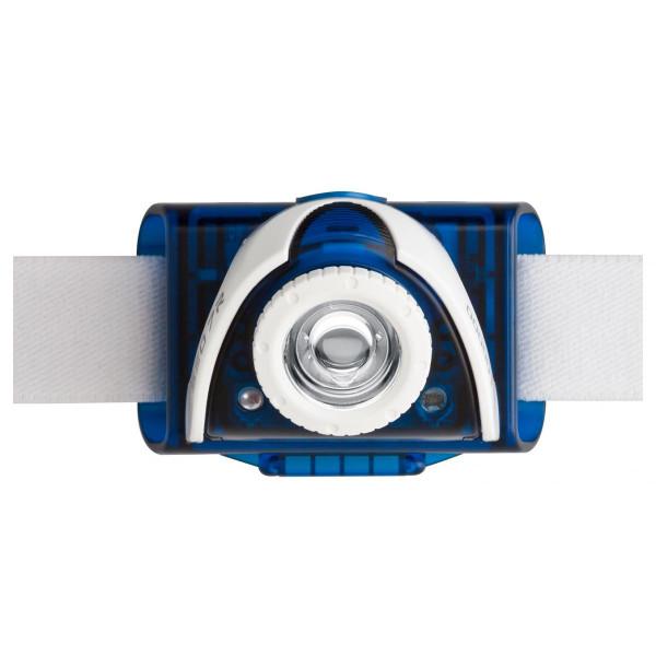 LED Lenser SEO 7R, 220 lm