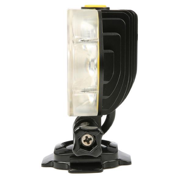 GoPro-adapter LUMONITE® D-nut