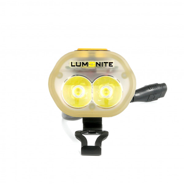 LUMONITEⓇ DX2000 Lamparmatur, 2231 lm