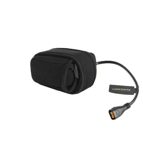 Extra Batteripack, LUMONITE® Leader