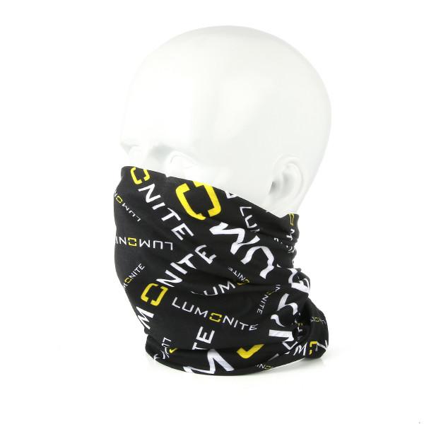LUMONITE Tube / Headwear - GRATIS vid order över 499kr